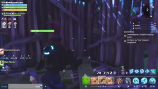 Fortnite 130 Fire Noc & 106 Gravedigger Giveaway At 100 Subs