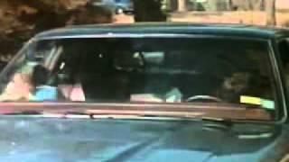Amityville 2, La Posesion (Amityville II The Possession) (Damiano Damiani, EEUU, 1982) - Trailer