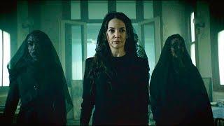Тайна седьмой музы - Трейлер 2018 (Muse)