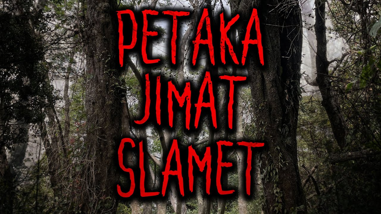 Download MALAM DI TENDA, PAGI UDAH GA ADA - Pendakian ANGKER Gn. SLAMET via BAMBANGAN | PH #82