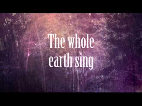 Sing A New Song - BJ Putnam - Lyric Video
