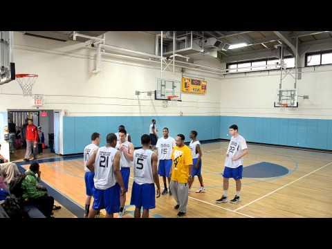 2-|-kendall-madison-playaz-vs-new-jersey-playaz-basketball-club-sr-|-2012-is8-nike-spring-classic