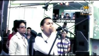 Barbaro Fines Y Su Mayimbe - Como Duele - San Judas Callao - GAC Producciones