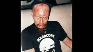 """GG Allin Died Last Night"" - Mike Edison + Interview"
