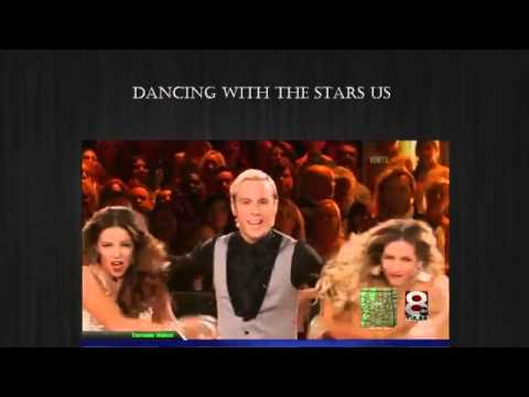 Download Dancing With The Stars US | Season 20 Episode 13 | Road to the Finals | FULL EPISODE