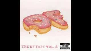 Oldie (Odd future) Bass Boost With Download.