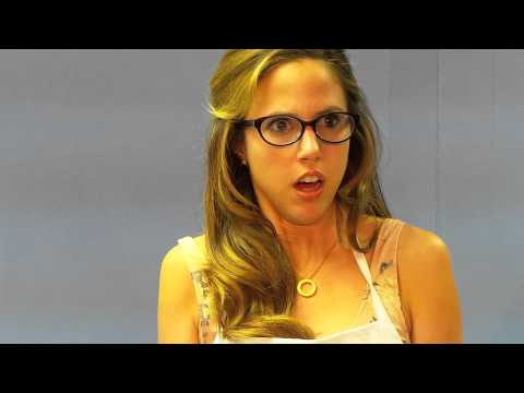 Cold Reading 10 Minute Prep - Roxanne Cook coaching - Private Acting Lessons Los Angeles California