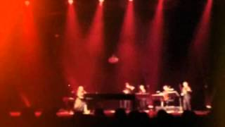 Tori Amos - Fearlessness