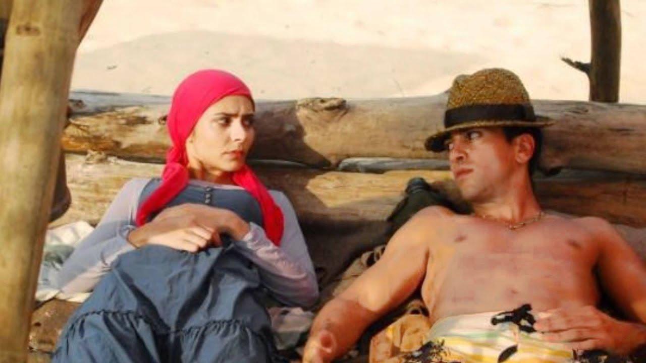 Turkisch fur anfanger der film youtube - Leinwand bemalen fur anfanger ...