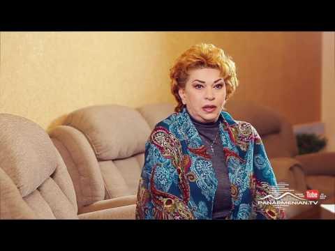 Serial Arajnorde - Все Армянские фильмы