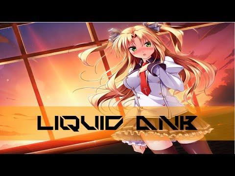 [Liquid DnB] Pocket - Flares