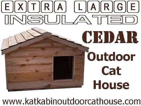 extra-large-insulated-cedar-outdoor-cat-house