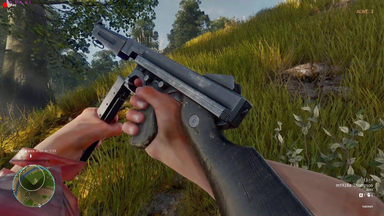 Cuisine Royale Install Enlisted Cuisine Royale Gameplay 1 Play For First Time No Commentary