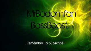 [HD] Wiz Khalifa - Black and Yellow Instrumental [Bass Boost] …