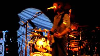 Zappa Plays Zappa - My Guitar Wants To Kill Your Mama @ Prog Nation 2009