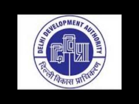 DELHI DEVELOPMENT AUTHORITY (DDA) Helpline Toll Free Contact Number and Public Visiting Hours