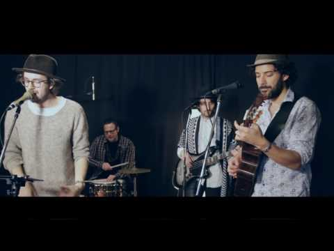 Need Somebody To Love (cover) - Ady Suleiman (Double Soul Ft Jury & Bobo Oboe) #7