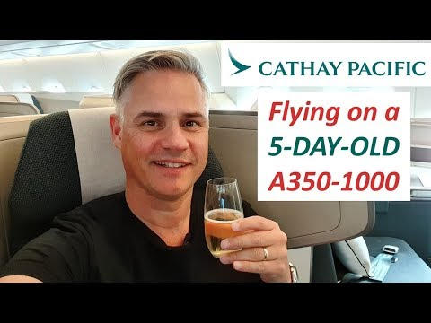 cathay-pacific-business-class-on-a-5-day-old-a350-1000