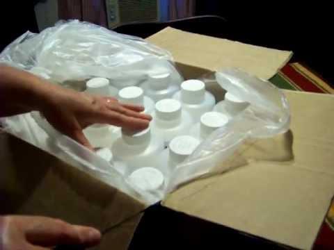 Essential Depot Lye, Where to buy Lye? Making Lye Soap