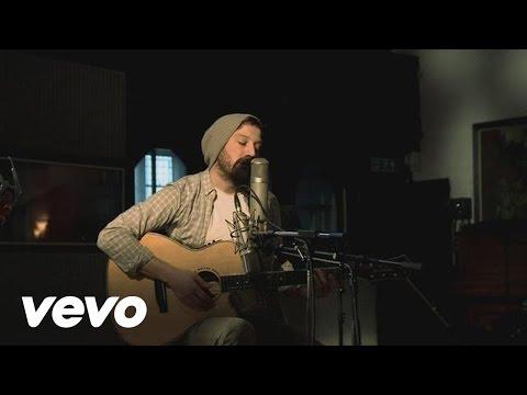 Matt Cardle - Amazing (Acoustic from Church Studios)