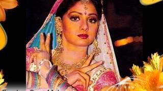 Kumar Sanu, Asha Bhosle - Meri Wafayen Yaad Karoge - Jhankar Geet Mala