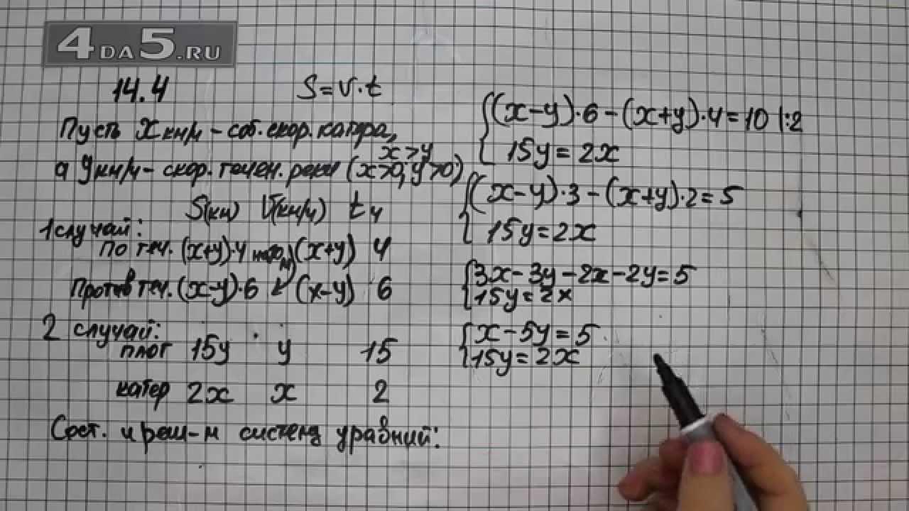учебник 7 класс математика мордкович скачать