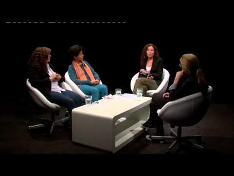 Episode 25: Frauenbild im Islam — Zwischen Tradition und Emanzipation