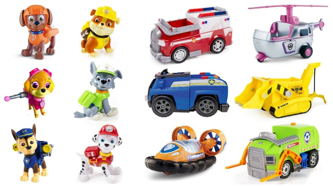 Paw Patrol Mighty Pups Charged Up True Metal Chase Diecast ...   Cars Paw Patrol Pups