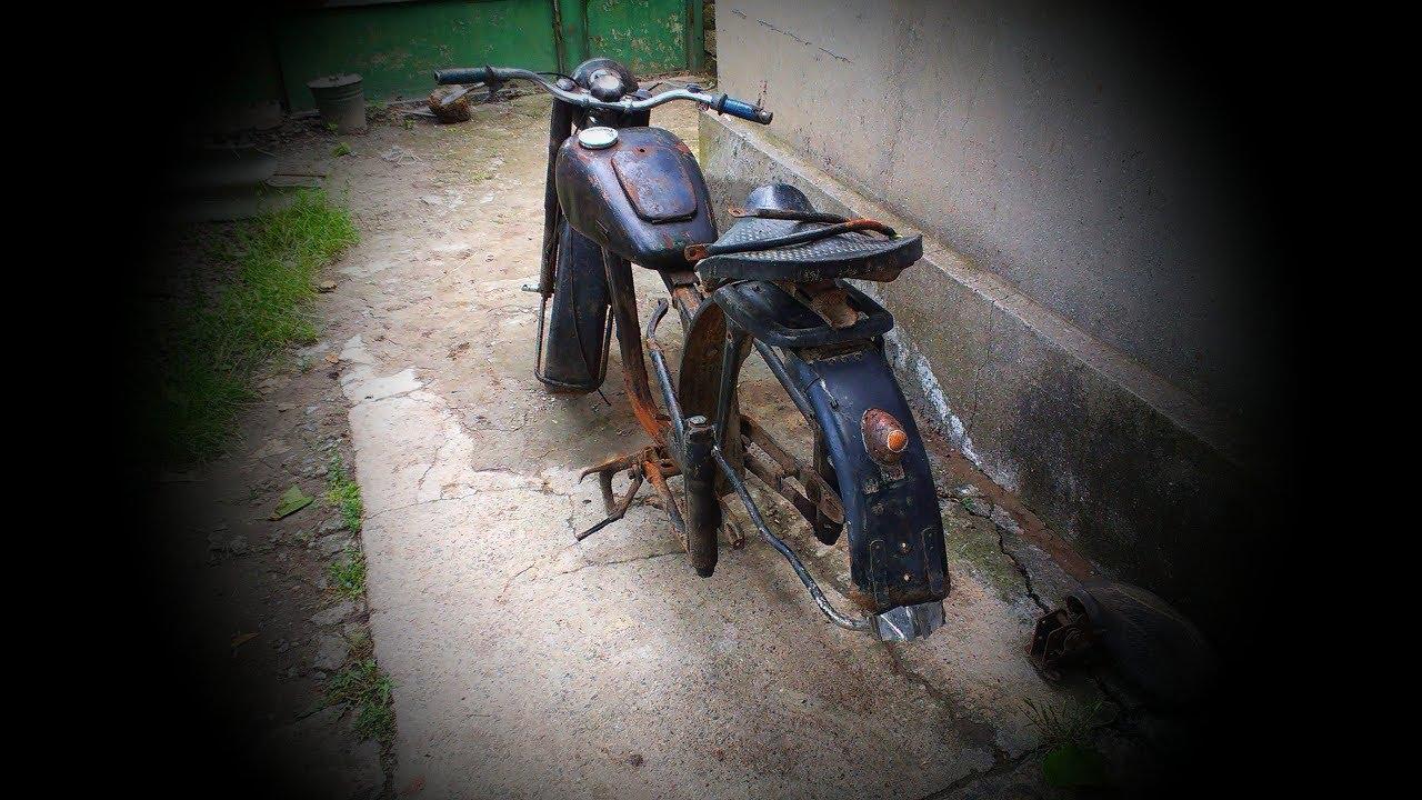 В наличии есть много запчастей для ретро мотоциклов иж49, м72, к750. Иж350, м61. Мт12, мв750, дкв, бмв. Цундап и другим мотоциклам. Также есть много мотоциклов в сборе под реставрацию и после реставрации. Пишите или звоните и договоримся.