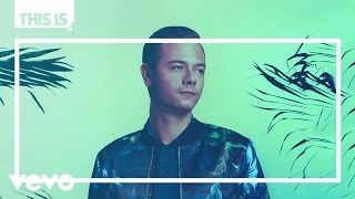Sam Feldt - Show Me Love (Zac Samuel Remix) ft. Kimberly Anne