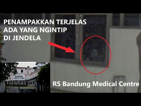 ANGKERNYA RS BANDUNG MEDICAL CENTRE (BMC) - YouTube