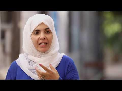 Entrepreneurship Education in Egypt