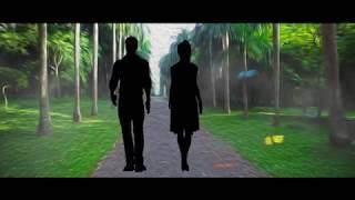 Video OSHAD - Mage Pemwanthiye ( මගෙ පෙම්වන්තියේ් ) | Official Lyrics Video | download MP3, 3GP, MP4, WEBM, AVI, FLV September 2018