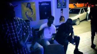 KENO ft BGR - Rap Wizard