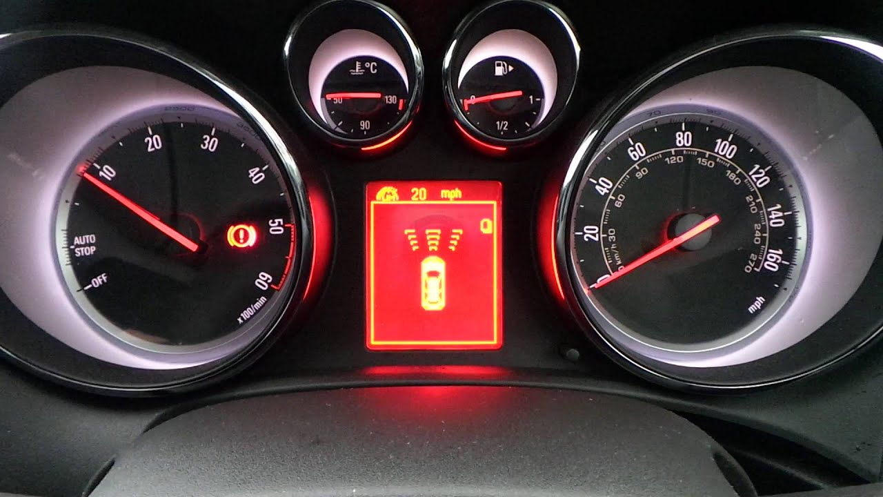 Vauxhall astra gtc 1 6t sri auto express - Vauxhall Astra 2 0 Cdti 165ps Sri Sports Tourer Estate Start Stop