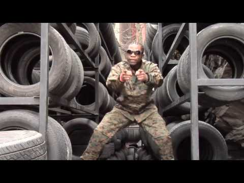 Speed Darlington - Greatest Tank Battle