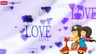 ►3 Hours Romantic Love Songs - Instrumental Music Relaxing
