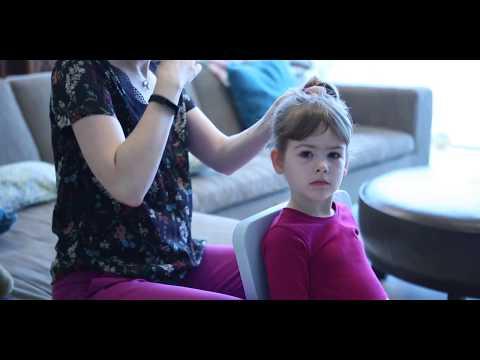 Raising Children on Saadiyat