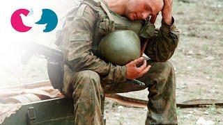 Реабилитация солдат, вернувшихся с войны