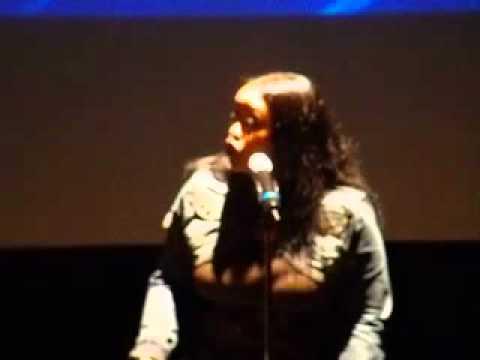 Kill The Rats  Desiree Renee Kingdom Time Awards 2012 H 264 800Kbps Streaming