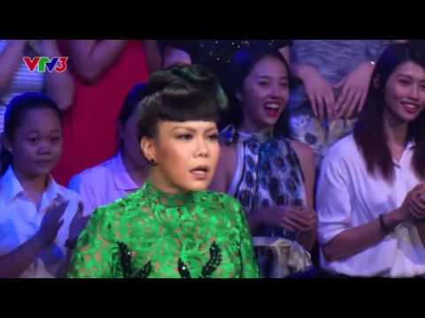 Màn biểu diễn beatbox cực chất của anh chàng Phong Hải khiến BGK bất ngờ