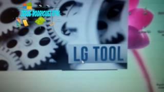 REPARAR SOFTWARE LG LS620 CDMA/ ROM STOCK / FIRMWARE / JESUS RODRIGUEZ V791