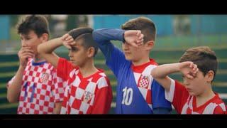 Repeat youtube video Zaprešić Boys - Neopisivo [Official Video]