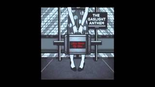 The Gaslight Anthem - 'Skinny Love' (Bon Iver)