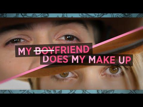 My Boyfriend Does
