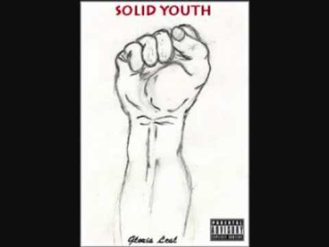 Jay-Z- 'Glory' Ft. (Blue Ivy Carter) Gloria Leal's (Remix)