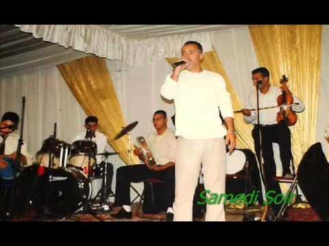 music hayt za3ri