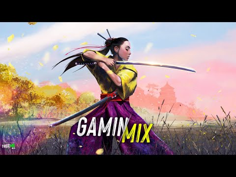 ⚡Wonderful Gaming Mix: Top 30 Songs ♫ Best NCS Gaming Music ♫ Best Of EDM 2021