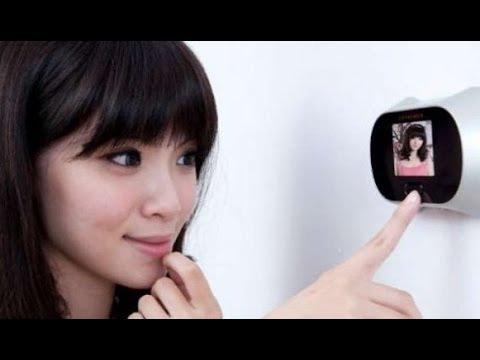Запись видео с экрана. Как сохранить видео в программе camtasia studio? (урок #5)