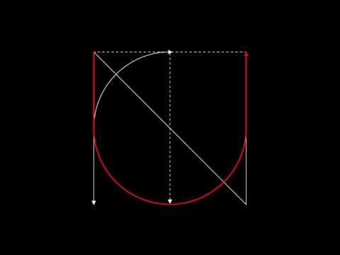 [Audio/MP3]NCT U_일곱 번째 감각 (The 7th Sense) (Sung by 태용, 마크, 재현, 도영, 텐)